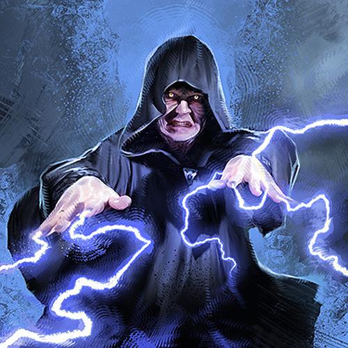 Dark_Lightning