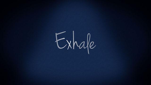Exhale_001_BG_1080
